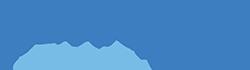 academia Global Logo